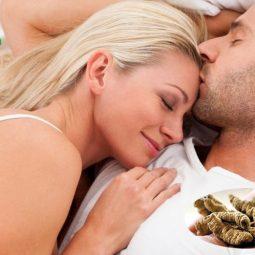 Ba kích tửu có tác dụng tăng cường sinh lý cho cánh mày râu