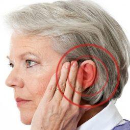 Bệnh ù tai: Nguyên nhân, cách nhận biết và điều trị hiệu quả