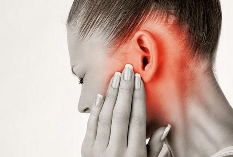 Triệu chứng bệnh phổ biến của bệnh là đau nhức kèm theo ngứa ngáy khó chịu