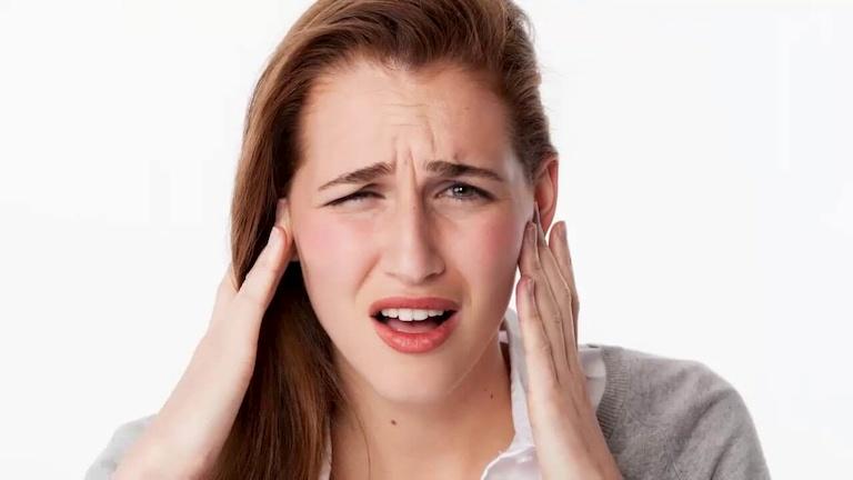 Người bệnh có thể gặp phải u lành tính hoặc u ác tính