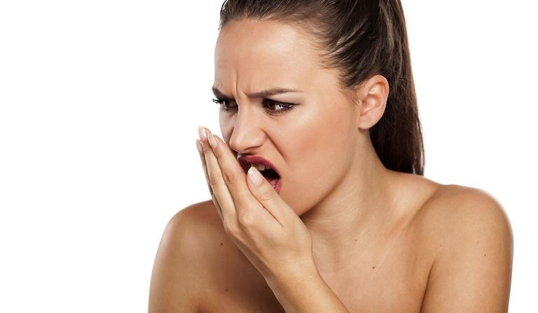 Triệu chứng của bệnh khá giống với viêm amidan thông thường