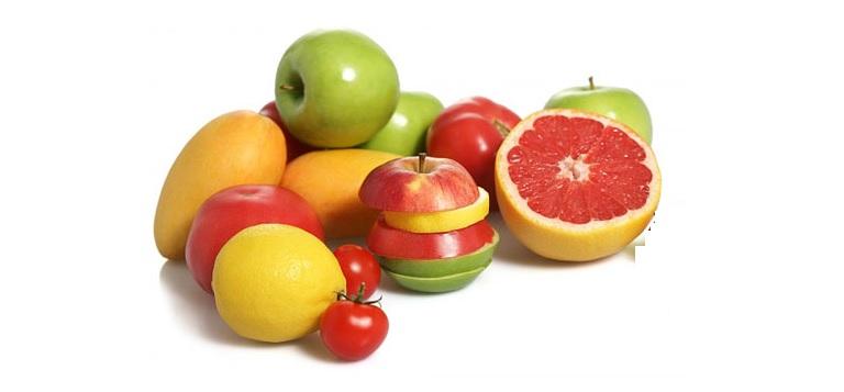 Bổ sung nhiều thực phẩm giàu vitamin C để tăng cường hệ miễn dịch