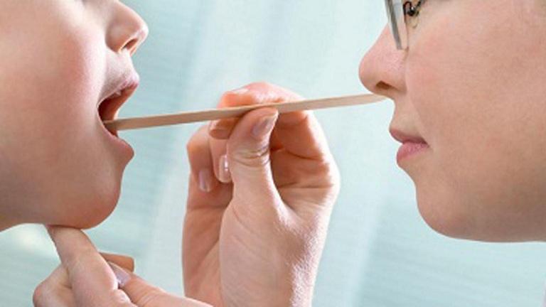 Bệnh có nhiều triệu chứng khác nhau để nhận biết