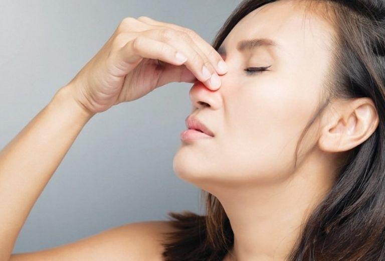 Cách phân biệt viêm mũi dị ứng và viêm mũi
