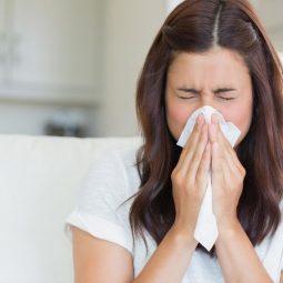 Bệnh viêm xoang - Những điều cần biết về bệnh và cách điều trị