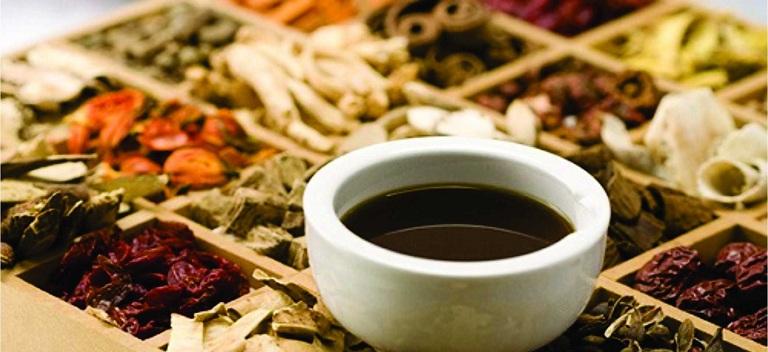 Một số bài thuốc Đông y có hiệu quả cao trong trị viêm xoang mũi dị ứng