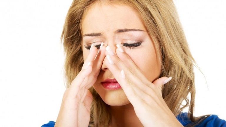 Thuốc Đông y thường tác dụng chậm và hiệu quả phụ thuộc vào cơ địa của mỗi người