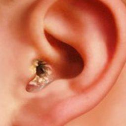 Nấm ống tai gây ra rất nhiều ảnh hưởng xấu tới sức khỏe