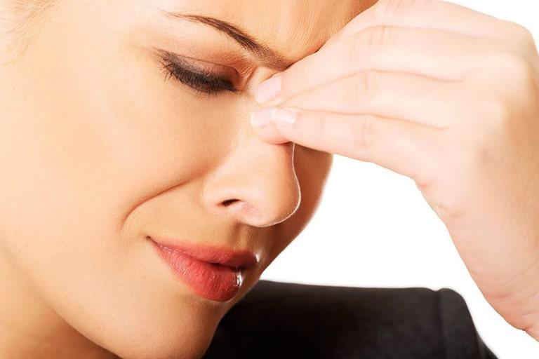 Nguyên nhân - triệu chứng gây viêm đa xoang rất đa dạng