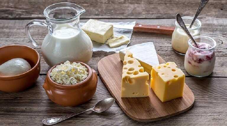 Sữa kích thích dịch xoang làmcho đường dẫn lưu khí oxy tới các xoang gặp khó khăn