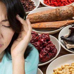 Chữa viêm xoang trán bằng đông y có đem lại hiệu quả tốt hay không?