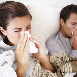 Chia sẻ 15 cách trị viêm mũi dị ứng tại nhà an toàn, hiệu quả