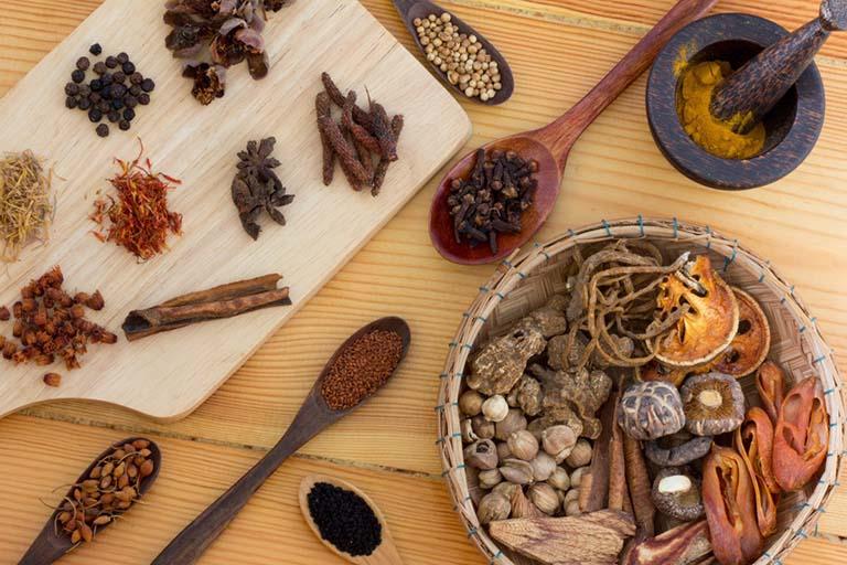 Điều trị viêm mũi dị ứng bằng Đông y là cách chữa bệnh truyền thống đã có mặt từ hàng ngàn năm nay