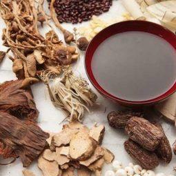 Các bài thuốc điều trị viêm mũi dị ứng bằng Đông y an toàn hiệu quả