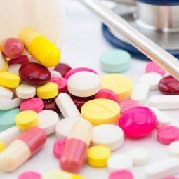 Top 11 loại thuốc viêm mũi dị ứng hiệu quả nhất hiện nay