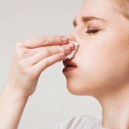 Viêm mũi dị ứng mãn tính là gì, có nguy hiểm không, chữa bệnh như thế nào?