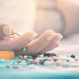 11 thuốc chữa viêm họng hiệu quả cho cả người lớn và trẻ nhỏ