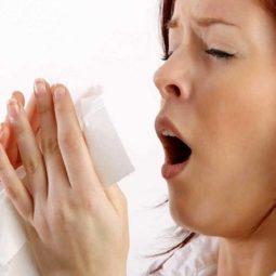 Giải đáp cụ thể: Viêm mũi dị ứng có chữa khỏi được không?