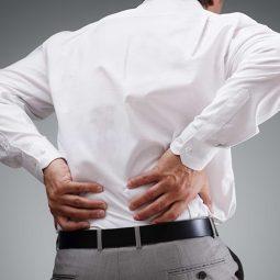 Bệnh thoái hóa cột sống là gì? Nguyên nhân gây bệnh và cách điều trị dứt điểm như thế nào?