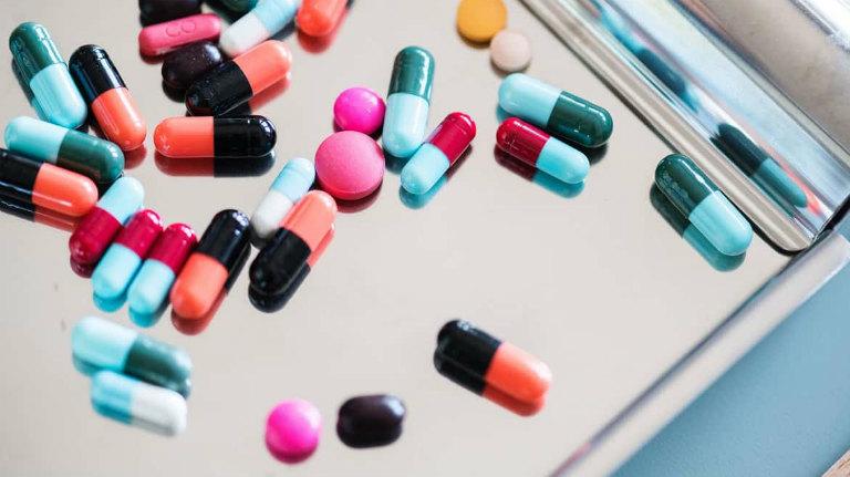 Điều trị theo Tây y hiện đại mang đến giải pháp an toàn và khoa học