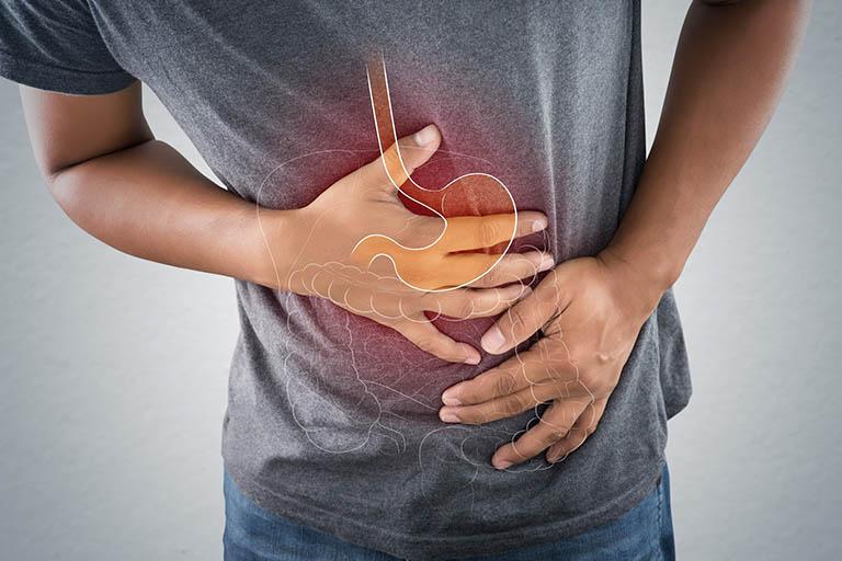 Viêm dạ dày là bệnh lý phổ biến ở mọi lứa tuổi
