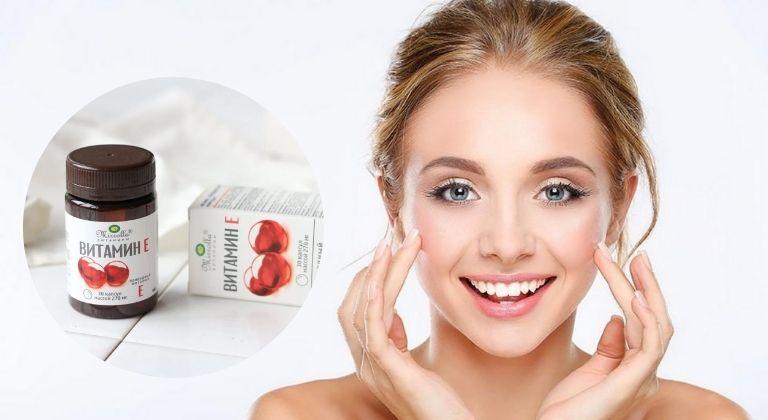 Sản phẩm chăm sóc tốt cho làn da và sức khỏe