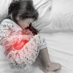 Phình đại tràng bẩm sinh: Dấu hiệu nhận biết và hướng điều trị